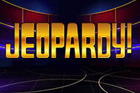 Jeopardy! казино Ра
